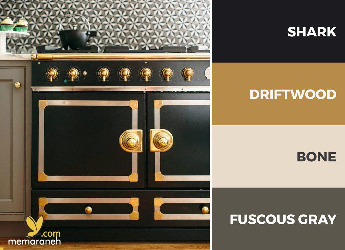 https://memaraneh.com/upload/image/body/kitchen-color-schemes_1_yellow-and-gray%20memaraneh%20(12).jpg