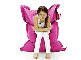 مبل و صندلی کودک و نوجوان