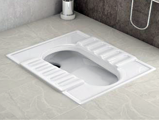 توالت های ایرانی