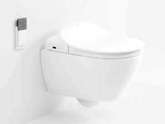 توالت های فرنگی