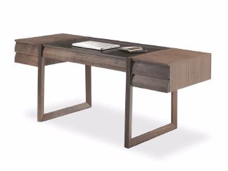میز منشی
