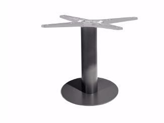 پایه میز