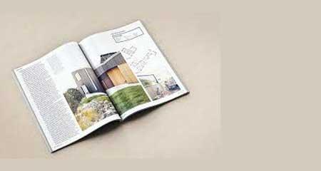کتاب مجله