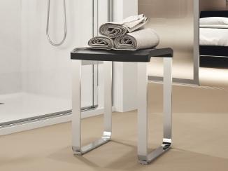 چهارپایه های حمام