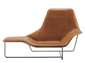 صندلی های استراحت