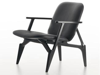 صندلی های بازودار