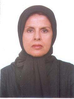 هما ایرانی بهبهانی