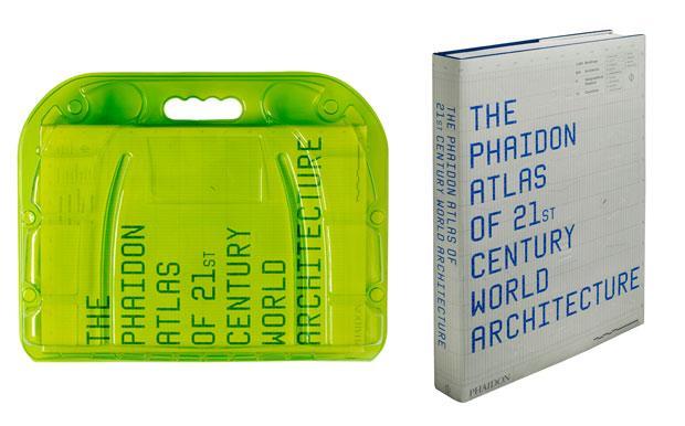 فایل pdf  وعکسهای کتاب اطلس معماری