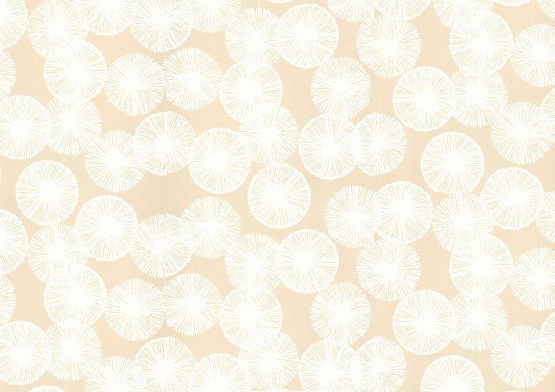 کاغذ دیواری پلاستر آلبوم مدرن