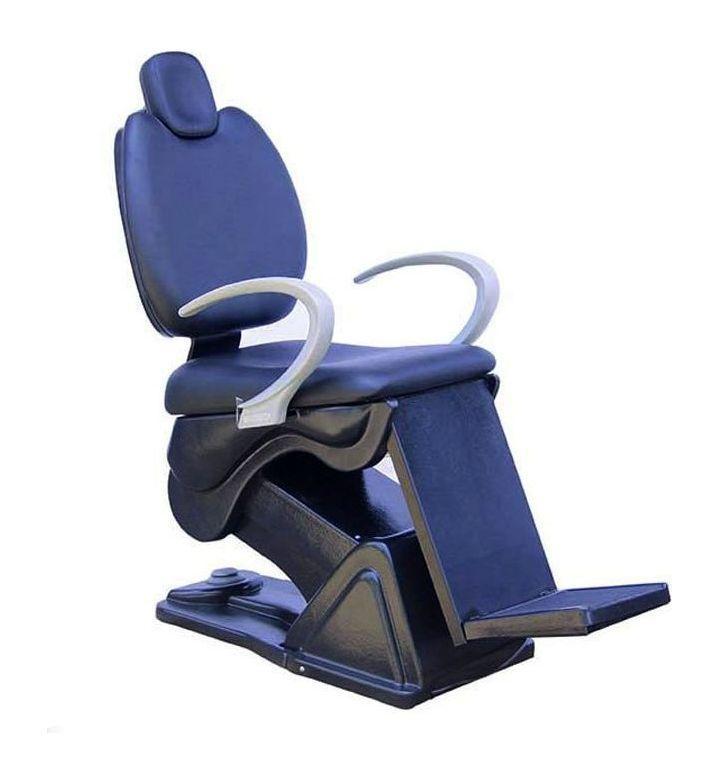 صندلی آرایشگاهی زنانه برقی فرینو مدل آمیتیس