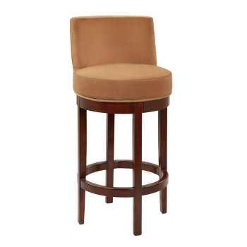 صندلی اپن چوبی جهانتاب مدل ایگلوسا