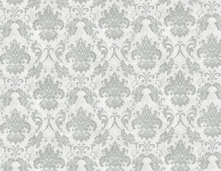 کاغذ دیواری پلاستر آلبوم هارمونی