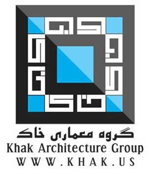 khakgroup